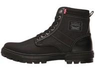 Men's Levi's Richmond Denim Boots