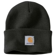Adult Carhartt Acrylic Watch Cap