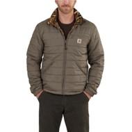 Men's Carhartt Woodsville Jacket