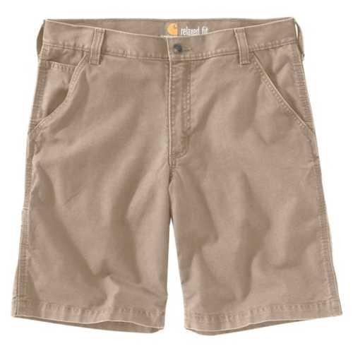 Men's Carhartt Rugged Flex Rigby Short