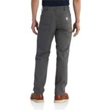 Men's Carhartt Rugged Flex® Rigby 5-Pocket Work Pant