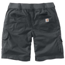 Women's Carhartt Force Extremes Short