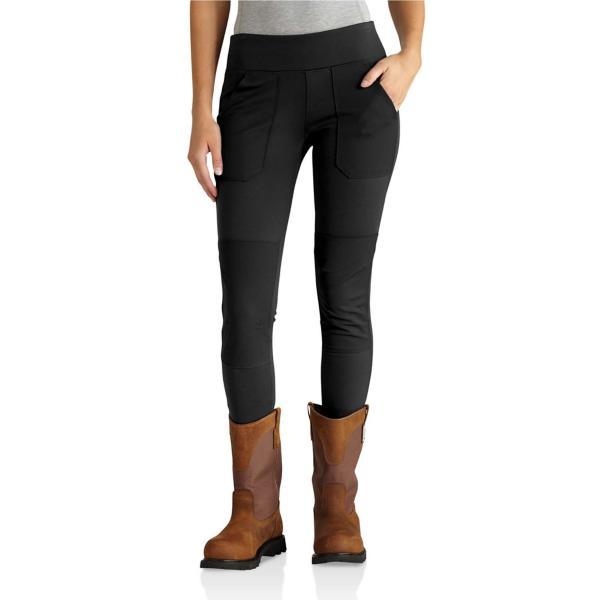62aa5221621ba Women's Carhartt Force Utility Legging   SCHEELS.com