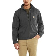 Men's Carhartt Full Swing Briscoe Jacket