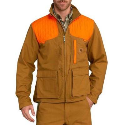 Men's Carhartt Upland Field Jacket