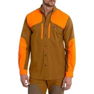 Men's Carhartt Upland Field Shirt