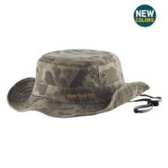 Men's Carhartt Billings Boonie Hat