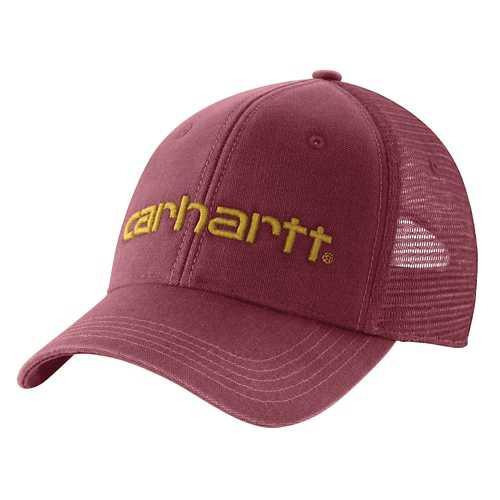 Men's Carhartt Dunmore Cap