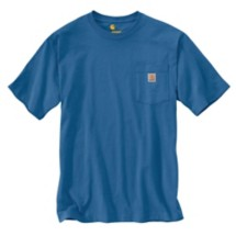 Men's Carhartt Pocket T-Shirt