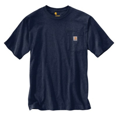 Men's Carhartt Workwear Pocket T-Shirt