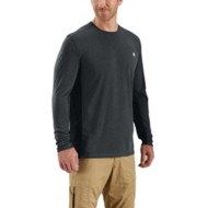 Men's Carhartt Force Extremes Long Sleeve T-Shirt