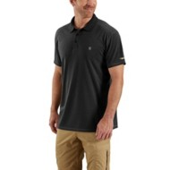 Men's Carhartt Force Extremes Polo