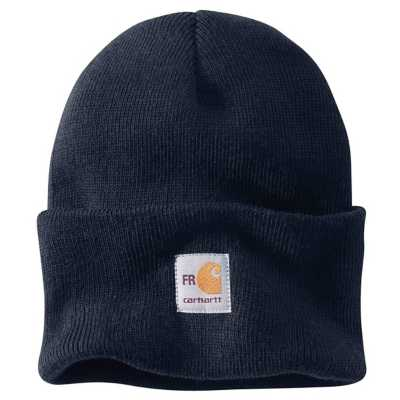 Men's Carhartt Flame-Resistant Knit Watch Hat