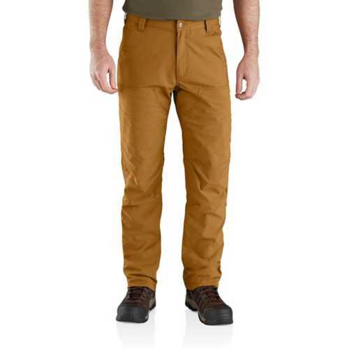 Men's Carhartt Rugged Flex Upland Field Pants