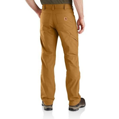Men's Rugged Flex Upland Field Pant