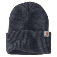 Carhartt Woodside Thinsulate Hat