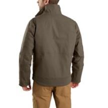 Men's Carhartt Full Swing Steel Jacket