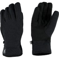 Adult Spyder Core Sweater Conduct Glove