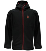 Men's Spyder Fresh Air Hoody Jacket