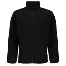 Men's Spyder Fresh Air Soft Shell Jacket