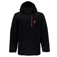 Men's Spyder Vyrse Jacket