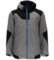 Men's Spyder Chambers Jacket