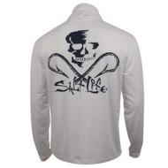 Men's Salt Life Aquashield Long Sleeve Performance T-Shirt