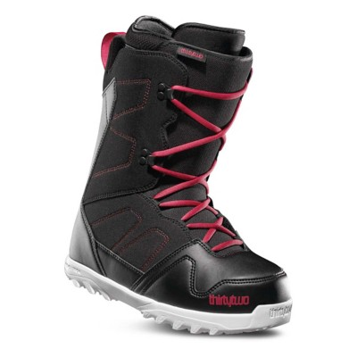 Men's Thirty Two Exit Snowboard Boot