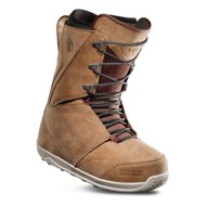 Men's Thirty Two Lashed Premium Snowboard Boot