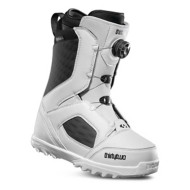 Men's Thirty Two STW Boa Snowboard Boot