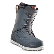 Men's Thirty Two Zephyr Snowboard Boot
