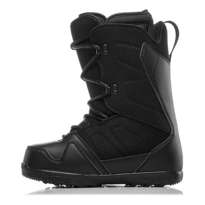 Women's Thirty Two Exit Snowboard Boot