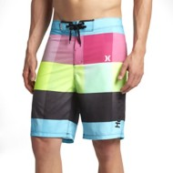 Men's Hurley Phantom Kingsroad Boardshort