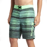Men's Hurley Phantom Sandbar Boardshort
