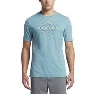 Men's Hurley Liner T-Shirt