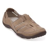 Women's Clarks Haley Stork Shoes