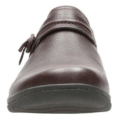 432424e1877 Women s Clarks Cheyn Madi Shoes