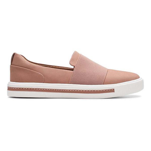 f9355191e0c5 ... Un Maui Step Slip On Shoes Tap to Zoom  Rose