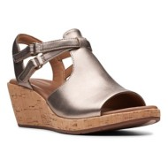 Women's Clarks Un Plaza Way Sandals