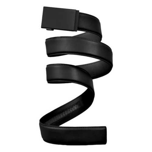Mission Belt Poly 40mm Belt