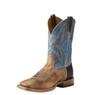 Men's Ariat Arena Rebound Western Boots