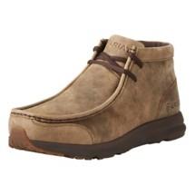 Men's Ariat Spitfire Shoes