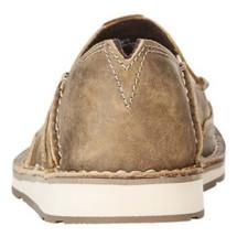 Women's Ariat Cruiser Shoes