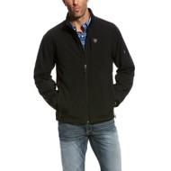 Men's Ariat Vernon 2.0 Softshell Jacket
