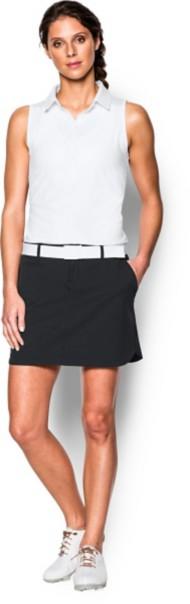 Women's Under Armour Links Golf Skort