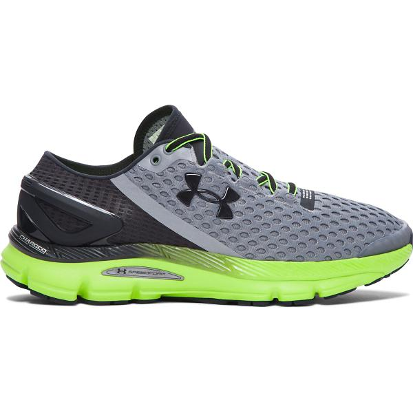 the best attitude 2ab51 aa94b Men's Under Armour SpeedForm Gemini 2 Running Shoe