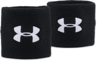 "Men's Under Armour 3"" Performance Wristbands"