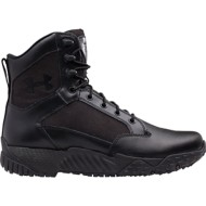Men's Under Armour Stellar Tactical Boots