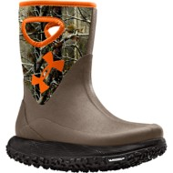 Youth Under Armour Fat Tire Muddler Boot