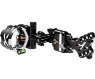 Hoyt Xceed 5-Pin Bow Sight